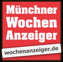 Playmobil Küche 3968: Kleinanzeigen aus München - Rubrik Spielzeug ...